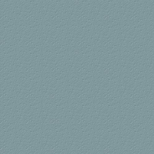 A2441 STEEL BLUE