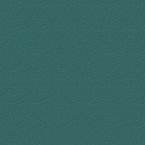 A2862 MID GREEN