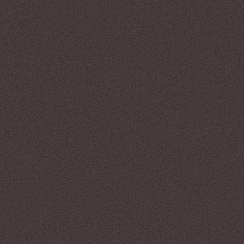 A1180 CERAMIC GREIGE