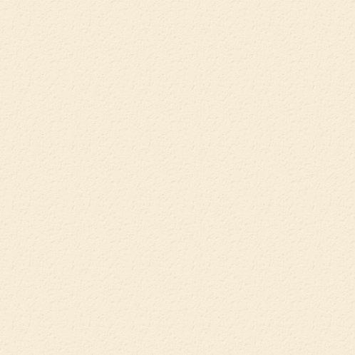 A0510 PAPYRUS WHITE
