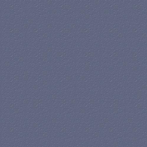 A2052 LAVENDER BLUE