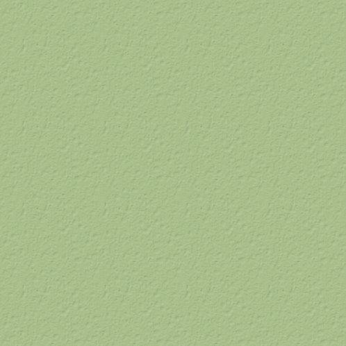 A3723 SPRING GREEN
