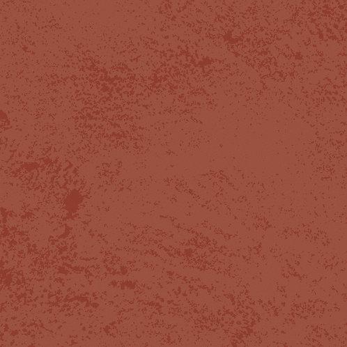 L1144 ARIZONA RED OBLIQUE