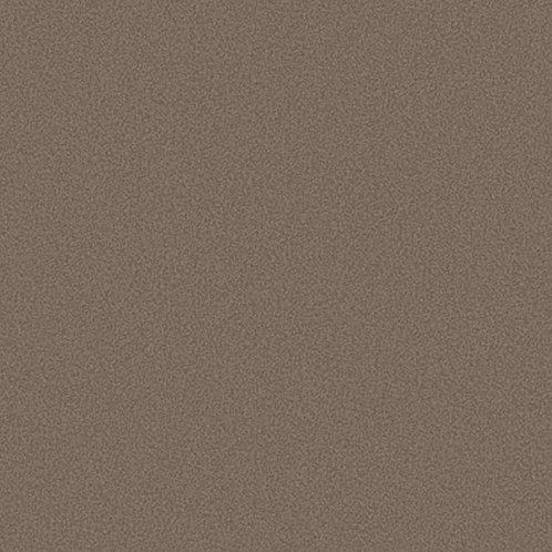 A0651 TOSCANA GREIGE