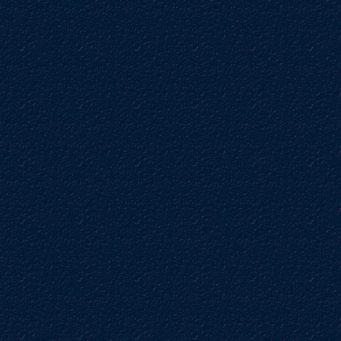 A2072 DARK BLUE