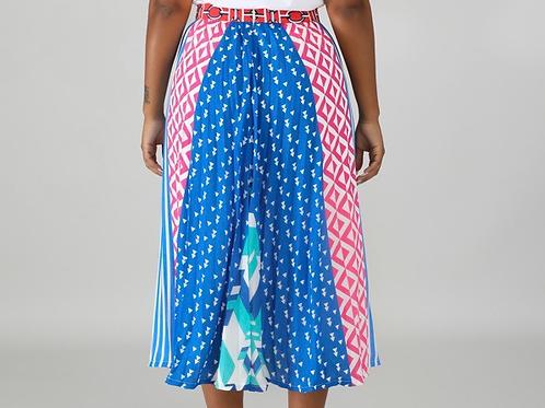 Skirt Life