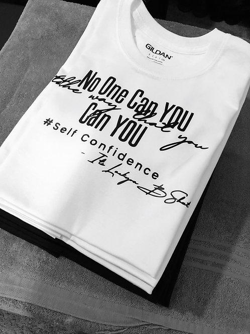 ItsLaikyraBShxt T-Shirt