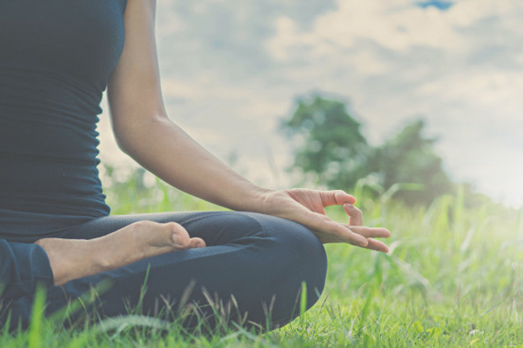 woman-yoga-relax-nature_42483-17.jpg