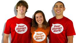 collegetshirts-universityt-shirtsdelhi-noida[1]