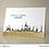 Thumbnail: Eid al Adha Stamp Set