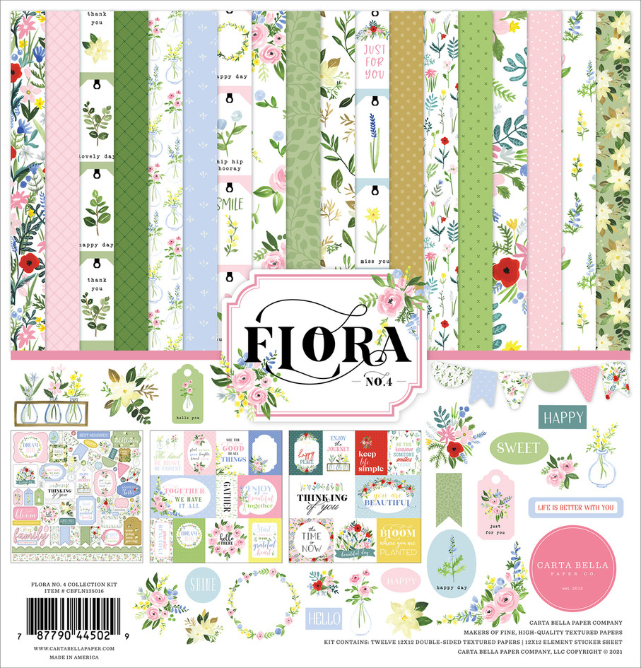 CBFLN135016_Flora_No4_Collection_Kit__11
