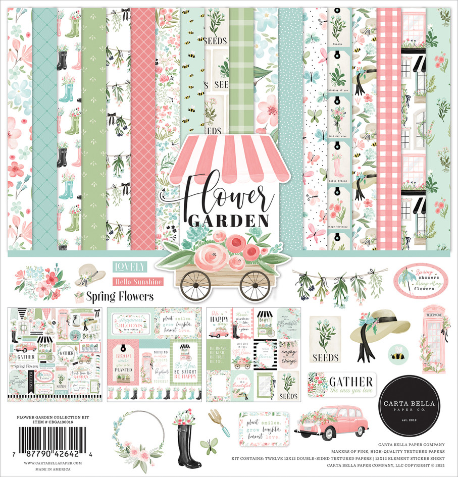CBGA130016_Flower_Garden_Collection_Kit_