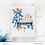 Thumbnail: Delicate Clusters Stamp & Die Bundle