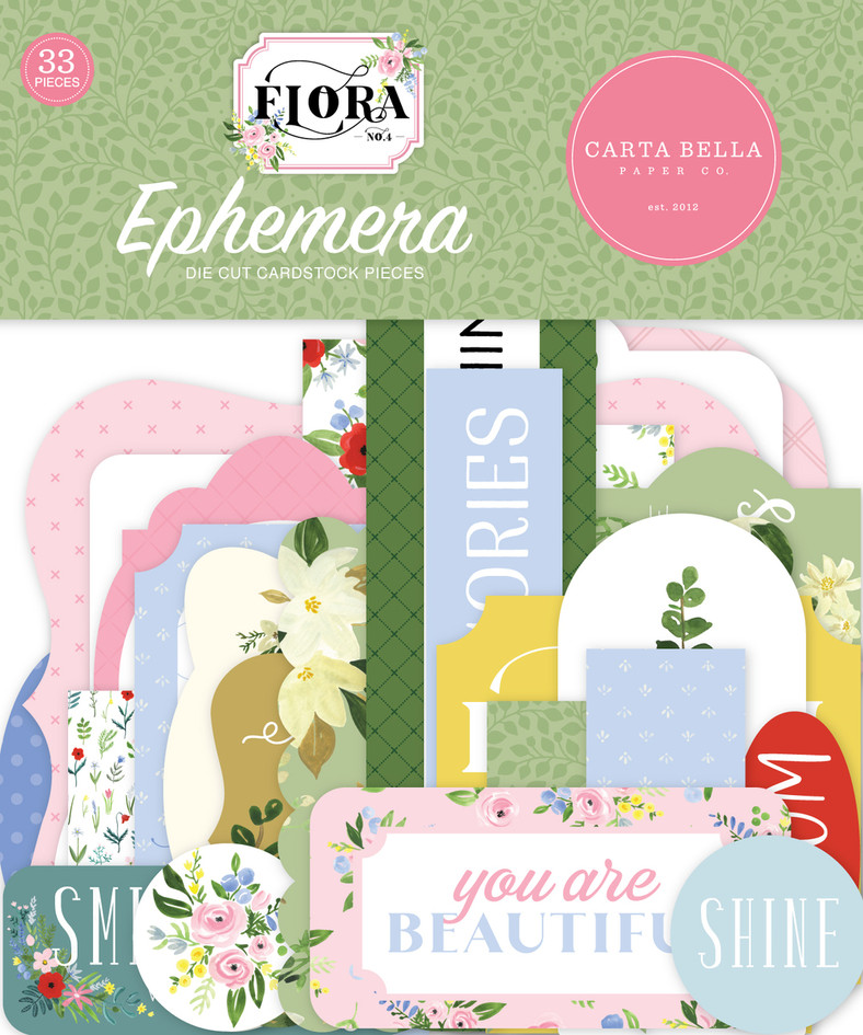 CBFLN135024_Flora_No4_Ephemera_Front__11