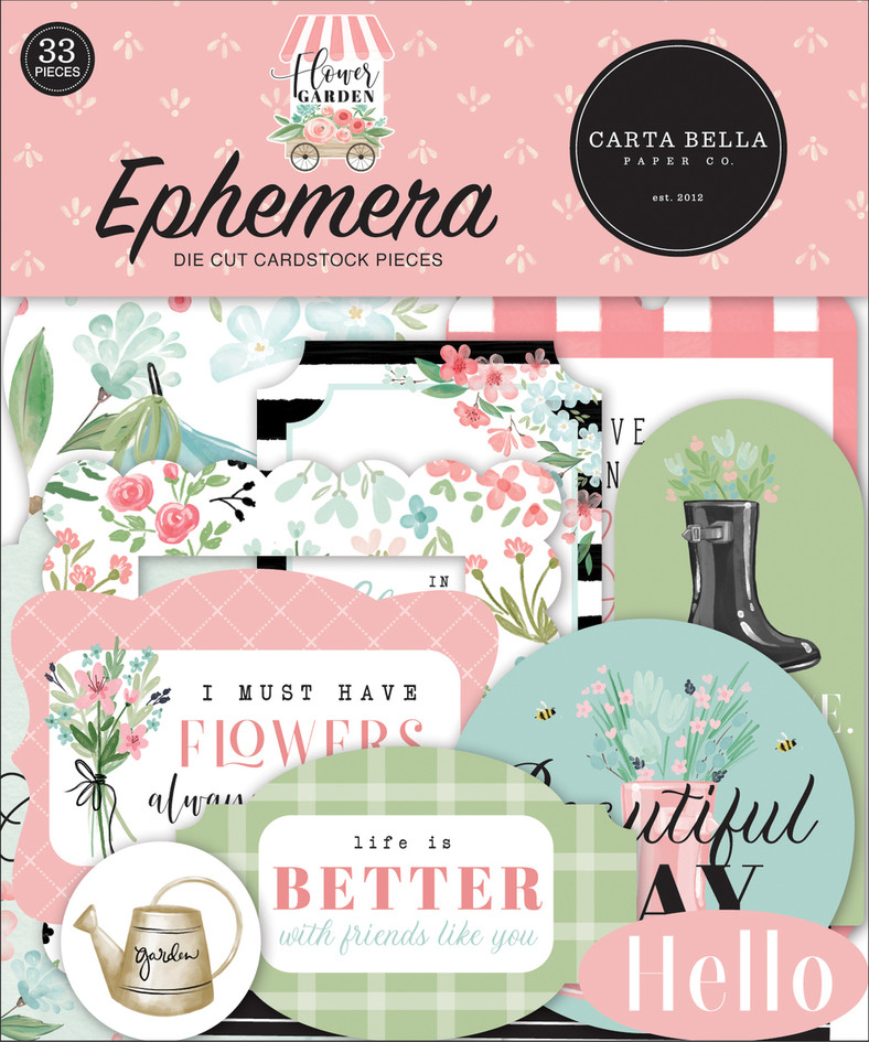 CBGA130024_Flower_Garden_Ephemera_FRONT_