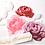 Thumbnail: قطاعة الورد الفنتج