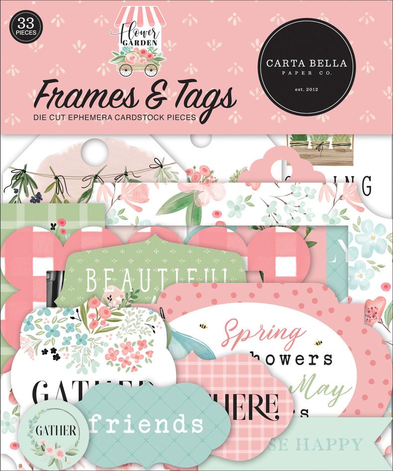 CBGA130025_Flower_Garden_Frames__Tags_FR