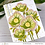 Thumbnail: Build-A-Flower: Hellebore Layering Stamp & Die Set