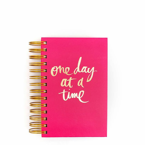 Heidi Swapp One day Planner