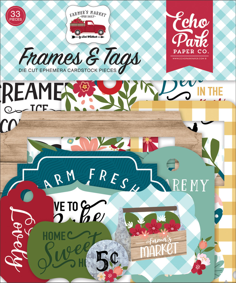FM248025_Farmers_Market_Frames__Tags_FRO