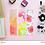 Thumbnail: Medium Acrylic Block
