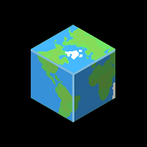 MC_ICONS_World.png