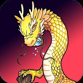 8nov_icons_dark_dragonall.png