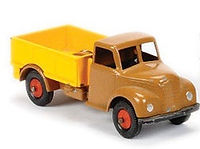 Britains Lilliput Vehicle Series LV/616 Farm 1.5-Ton Lorry