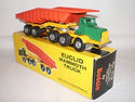 Budgie Diecast Toys