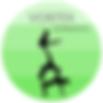 VORTEX UPDATE LOGO - WHITE BACKGROUND.pn