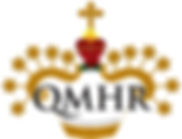 QMHR logo coloured.jpg