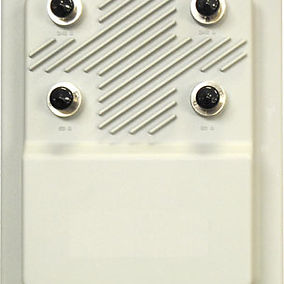 ZN-7100-DE500-G.jpg