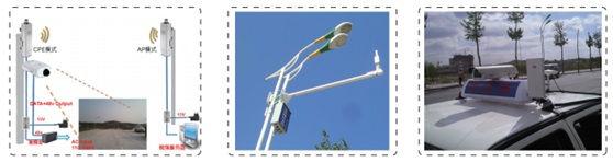 surveillance-2.jpg