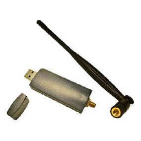 ZAN-780-E.jpg