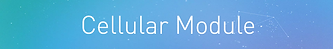 cellular module.png