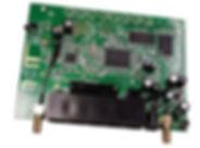 XN-2050-PCBA.jpg