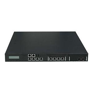 ZA-5000-WS10.jpg
