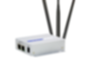 IDG500-0T012-01 - 390 - small.png