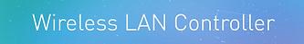 wireless lan controller.png