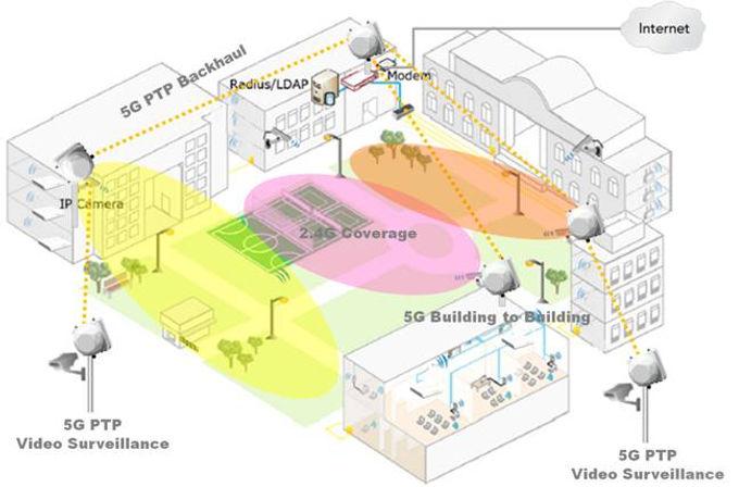 AC-1030-img-2.jpg