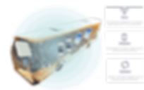 ZLF-372-img-1.png