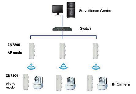 surveillance-1.jpg