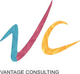 Logo Vantage.jpg