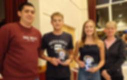 senior coaches swimmer.jpg