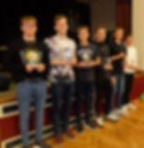 boys midlands_edited.jpg