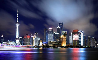 ShanghaiAtNight2.jpg