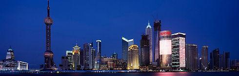Shanghai-The-Bund.jpg