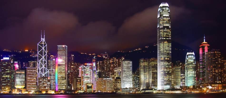 HongKong_Night2.jpg