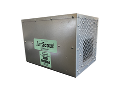 AirScout-Mini