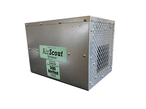 AirScoutMini.png